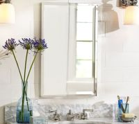 50 best images about bathroom ideas on Pinterest ...