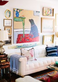 17 Best ideas about Eclectic Decor on Pinterest | Eclectic ...
