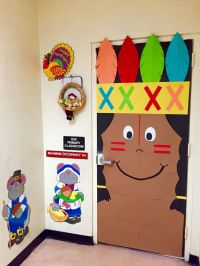 321 best images about Bulletin Board ideas on Pinterest ...