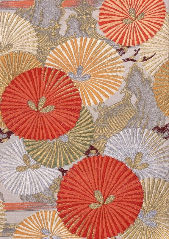 25 Best Ideas about Japanese Textiles on Pinterest