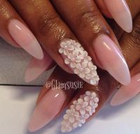 17 Best images about nail design on Pinterest | Nail art ...