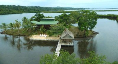 Central america, Panama and Islands on Pinterest