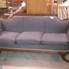 Best Fabric To Reupholster A Sofa Willow And Hall Beds 69 Images About Duncan Phyfe On Pinterest ...