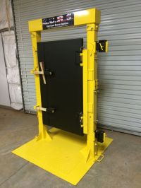 17 Best images about Forcible entry props on Pinterest ...