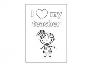 17 Best images about Teacher Appreciation Ideas on