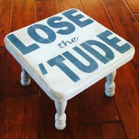 Best 25+ Toddler chair ideas on Pinterest   Toddler ...