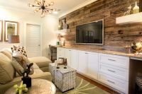 25+ best ideas about Tv wall design on Pinterest | Tv on ...