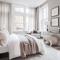25+ best ideas about Beige bedding on Pinterest | Beige ...