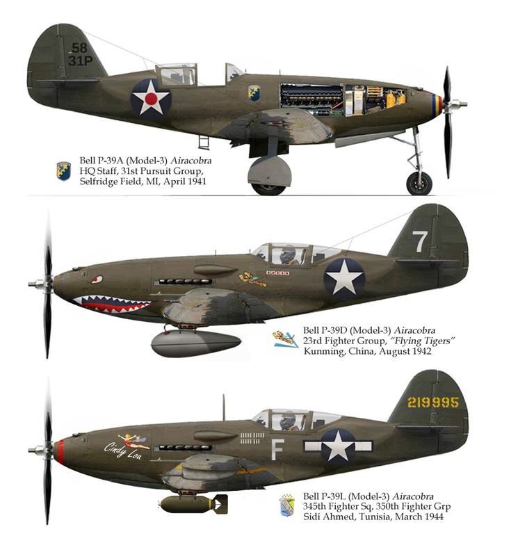 17 Best images about Aircraft Profiles on Pinterest   Wings. United states navy and 25 anniversary