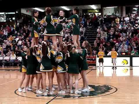 158 best Stunting and routines images on Pinterest