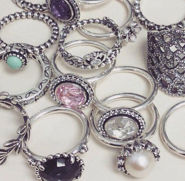 1000 ideas about Pandora Jewelry on Pinterest  Pandora Pandora Charms and Pandora Bracelets