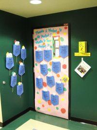 Dr Seuss Door Decorations | Mrs. Gilchrist's Class ...