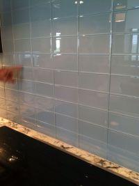 68 best images about Backsplashes on Pinterest   Subway ...
