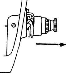17 Best ideas about Sewing Machine Repair on Pinterest