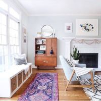 25+ best ideas about Modern bohemian decor on Pinterest