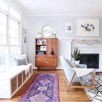 25+ Best Ideas about Modern Bohemian Decor on Pinterest ...