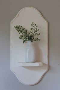 1000+ ideas about Farmhouse Wall Sconces on Pinterest