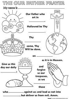 11 best images about Children's Church on Pinterest