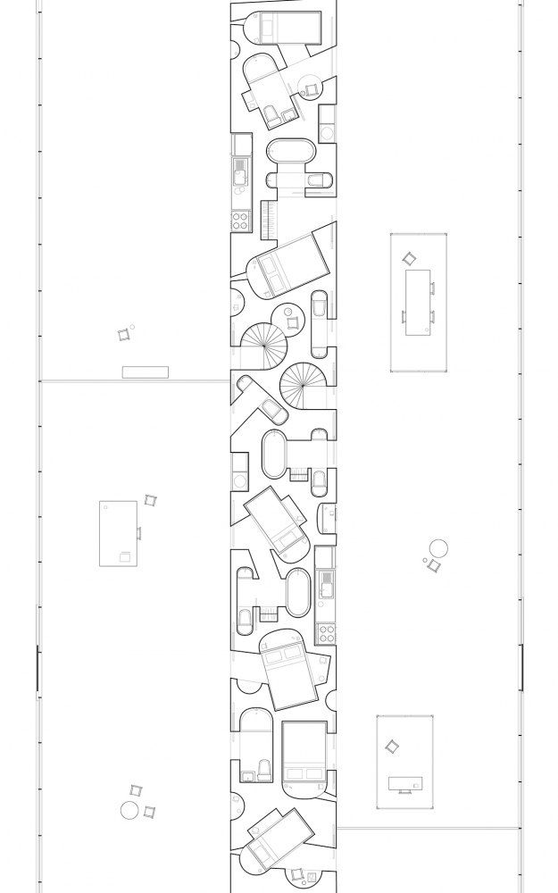 18 best images about floor plan on Pinterest