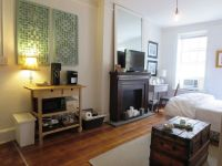 1414 best images about NYC: Small Apartments on Pinterest ...
