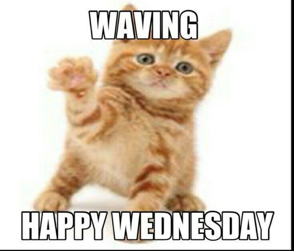 88 best Wednesday Blessings images on Pinterest