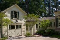 42 best images about GARAGE on Pinterest | House plans ...