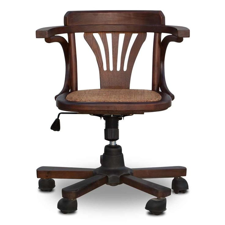 swivel chair nebraska furniture mart cover hire ilford 24 best images about reclaimed wood on pinterest | furniture, home and bali style