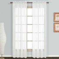 17 Best ideas about Curtain Length on Pinterest   Window ...