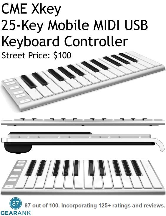 1000+ images about Keyboards, Amps & Accessories on Pinterest