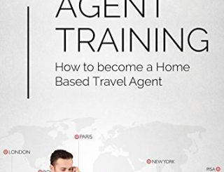 How to Become a Travel Agent in 24 Hours