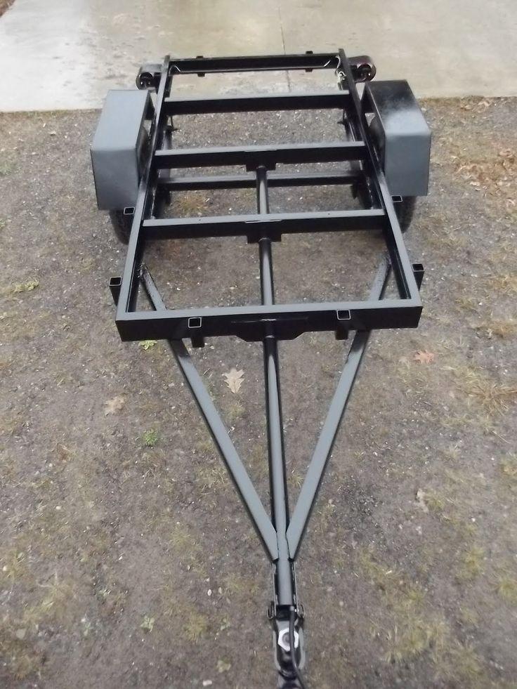 teardrop camper wiring diagram automotive 227 best trailers images on pinterest