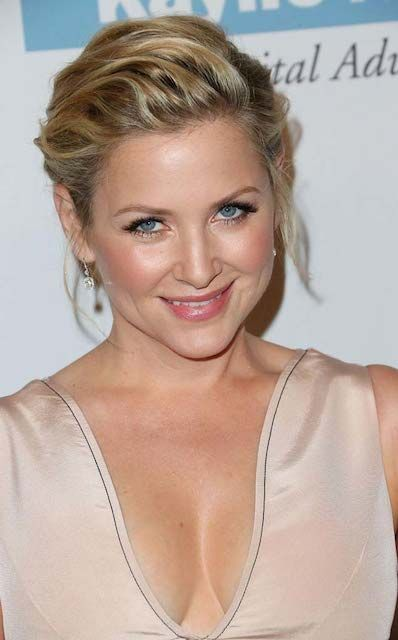 66 Best Images About Jessica Capshaw On Pinterest Callie Torres