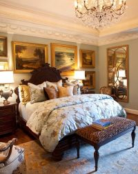 17+ best ideas about English Country Decor on Pinterest ...