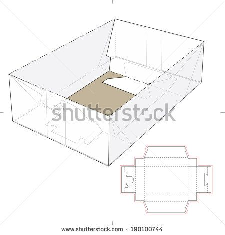 209 best images about Hobby templates bags, boxes
