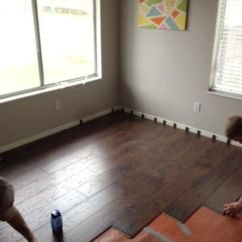 Home Depot Kitchen Remodeling Island Dining Table 1000+ Images About Renovation On Pinterest | Mobile ...