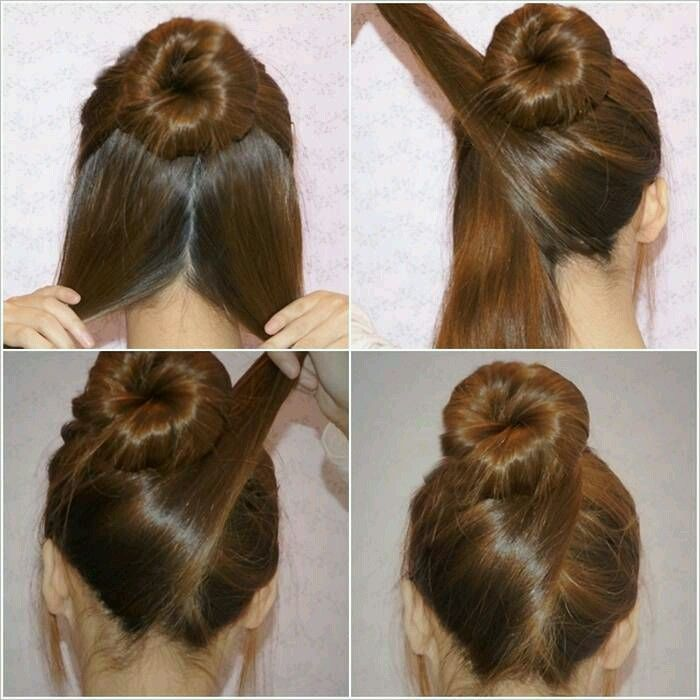 25 Best Ideas About Business Hairstyles On Pinterest Business