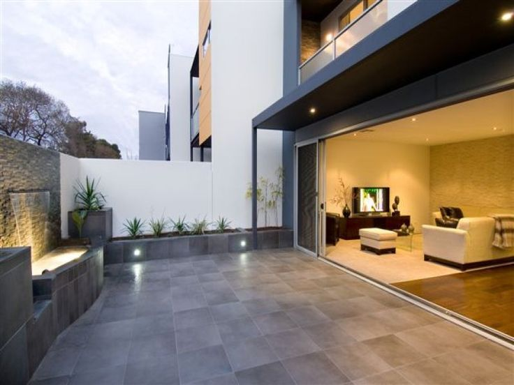 57 Best Images About Garden Paving Designs And Ideas On Pinterest