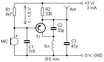 B Guitar Wiring Schematics, B, Free Engine Image For User