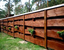 25 Best Ideas About Cheap Privacy Fence On Pinterest Cheap