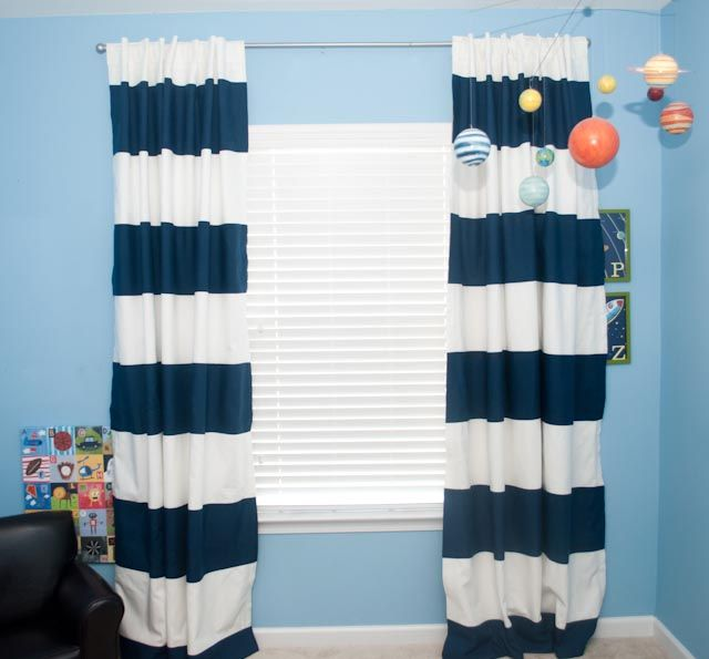 123 Best Images About DIY Curtains On Pinterest Drop Cloth