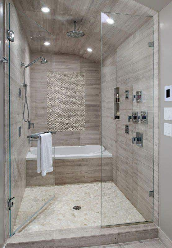 25+ best Bathroom ideas on Pinterest