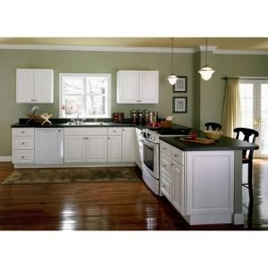 Base cabinets Home depot and Cabinets on Pinterest