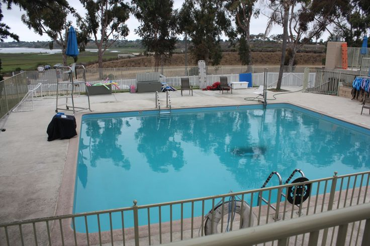 17 Best images about NewportMesa YMCA on Pinterest  The
