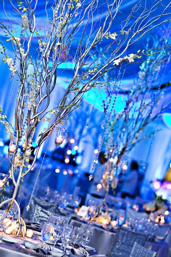 chair cover rentals boston ma hideaway beds 1000+ images about branch wedding centerpieces on pinterest | manzanita, receptions and