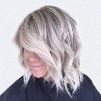 17 Best ideas about Ash Blonde on Pinterest | Ash blonde ...