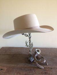 1000+ ideas about Cowboy Hat Rack on Pinterest | Hat racks ...