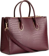 1000+ ideas about Designer Handbags For Less on Pinterest ...