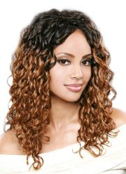 1000 ideas curly weave hairstyles
