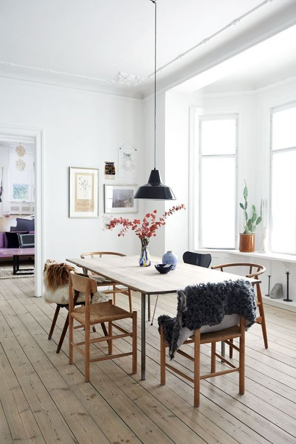 17 Best ideas about Scandinavian Home on Pinterest Ikea