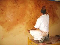 25+ best ideas about Tuscan paint colors on Pinterest ...